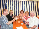 2009 - Sommerfest