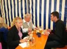 2010 - 100 Jahr-Feier - Dankesfest zur 100 Jahr-Feier