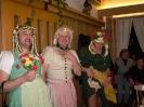 2010 - 100 Jahr-Feier - Patenbitten in Teising