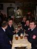 2010 - Patenbitten der FF Teising in Feichten