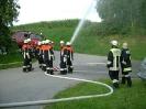 2005 - Großübung in Angelsberg