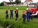 2005 - Jugendfeuerwehr Feichten