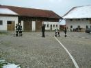2006 - Großübung in Feichten