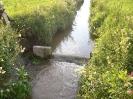 2012 - Übung Wasserförderung in Feichten